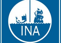 Kristine Trego and Irena Radič-Rossi Named INA Affiliated Scholars