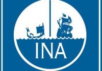 Kristine Trego and Irena Radič-Rossi Named INA Affiliated Scholars