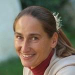 Irena Radic