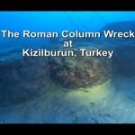 Kizilburun 1 Thumbnail