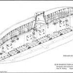 SE-Inboard