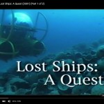 lost ships 1 youtube thumbnail