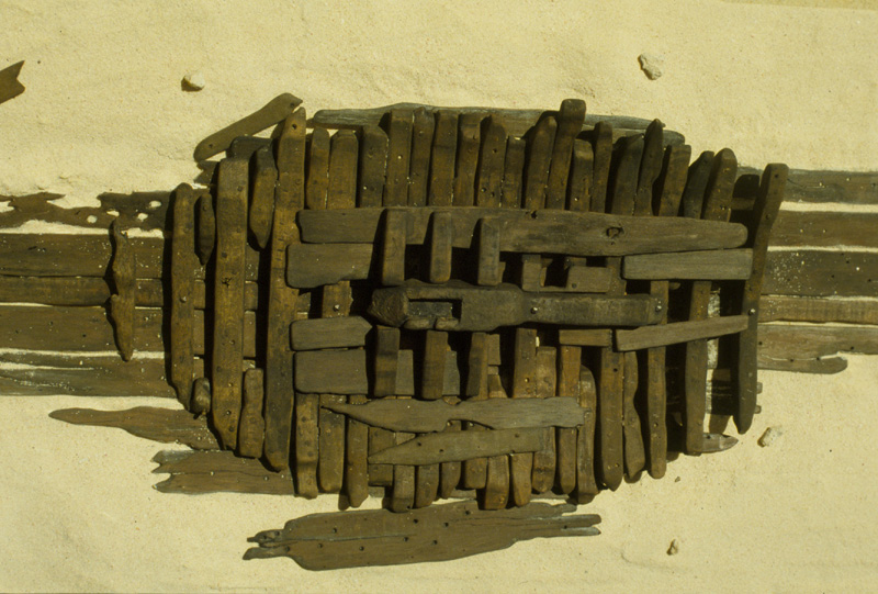 Western-Ledge-Fig_2