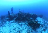 Saturday's Video Dives