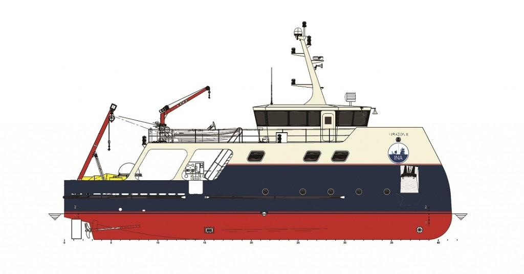 VirazonIIA3