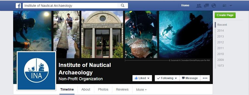 facebook news banner