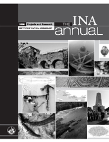 2008-Annual-Cover-launch