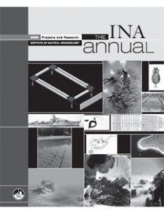 2009-INA-Annual-Cover