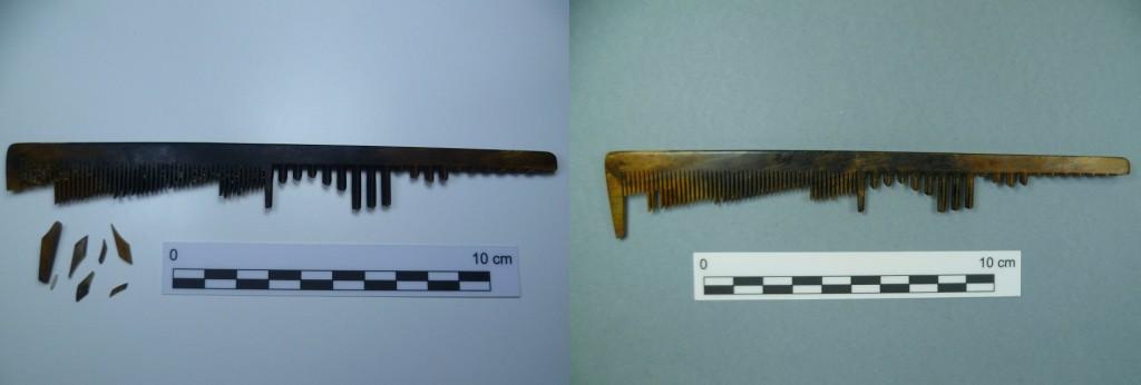Ivory-comb-1024x346
