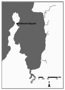 shelburnebaymap2-291x403