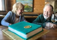 The George and Ann Bass Endowment for Nautical Archaeology Publications